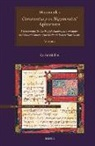 Gerrit Bos - Maimonides, Commentary on Hippocrates' Aphorisms Volume 2: A New Parallel Arabic-English Edition and Translation, with Critical Editions of the Mediev