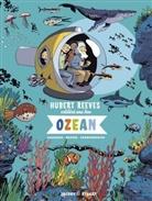 Hubert Reeves erklärt uns den Ozean
