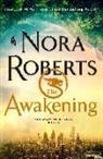 Nora Roberts - The Awakening