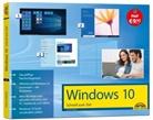 Philip Kiefer - Windows 10 Schnell zum Ziel