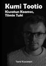 Tomi Kosonen - Kumi Tootio