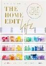 Clea Shearer, Joanna Teplin - The Home Edit Life
