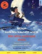 Ulrich Renz - Minun kaikista kaunein uneni - Min allra vackraste dröm (suomi - ruotsi)