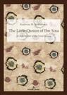 Kadircan Hidir Keskinbora - The Little Qanun of Ibn Sina