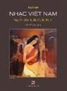 Han Le - Tuyển Tập Nhạc Việt Nam (Tập 1) (A, B, C, D, Đ, E) (Hard Cover)