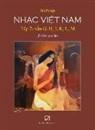 Han Le - Tuyển Tập Nhạc Việt Nam (Tập 2) (G, H, K, L, M) (Hard Cover)