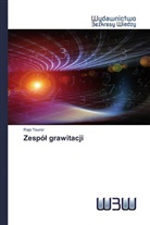 Raja Tounsi - Zespól grawitacji