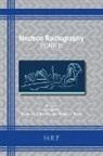 Joseph J. Bevitt, Ulf Garbe, Filomena Salvemini - Neutron Radiography