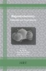 Abdullah M. Asiri, Rajender Boddula, Inamuddin - Magnetochemistry