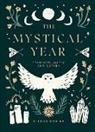 Alison Davies, DAVIES ALISON - Mystical Year