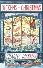 Charles Dickens - Dickens at Christmas