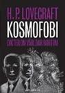 Martin Andersson, H. P. Lovecraft, Robert McNair Price - Kosmofobi