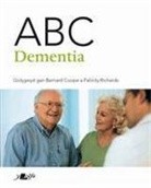 Bernard Richards Coope - Abc Dementia