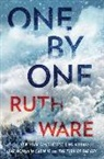 Ruth Ware - One by One