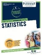 National Learning Corporation, National Learning Corporation - Statistics, Volume 57