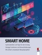 Thomas Mach - Smart Home