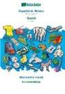 Babadada Gmbh - BABADADA, Español de México - Suomi, diccionario visual - kuvasanakirja