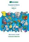Babadada Gmbh - BABADADA, Español de México - italiano, diccionario visual - dizionario illustrato