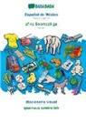Babadada Gmbh - BABADADA, Español de México - af-ka Soomaali-ga, diccionario visual - qaamuus sawiro leh