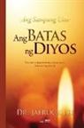Lee Jaerock - Ang Batas ng Diyos(Tagalog)