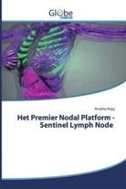 Anubha Bajaj - Het Premier Nodal Platform - Sentinel Lymph Node