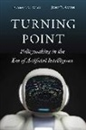 John R. Allen, Darrell M. West - Turning Point