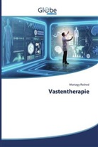 Mortagy Rashed - Vastentherapie