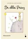 Antoine de Saint-Exupéry - Dr chlei Prinz