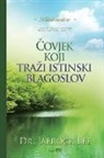 Lee Jaerock - Covjek koji trazi istinski blagoslov(Croatian)