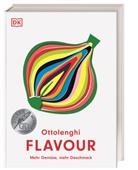 Ixt Belfrage, Ixta Belfrage, Yotam Ottolenghi, Tara Wigley - Flavour