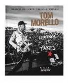 Tom Morello, Morello Tom - Whatever It Takes