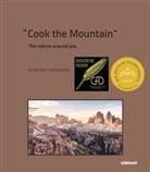 """Norbert Niederkofler - """"Cook the Mountain"""", italienische Ausgabe, 2 Bde."""