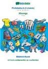 Babadada GmbH - BABADADA, Plattdüütsch (Holstein) - Xitsonga, Bildwöörbook - xihlamuselamarito xa swifaniso