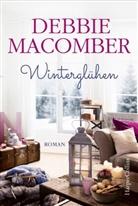 Debbie Macomber - Winterglühen