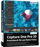 Michael Gradias - Capture One Pro 20