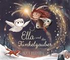Lucy Fleming, Lucy Fleming - Ella und der Funkelzauber
