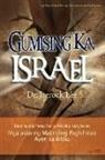 Lee Jaerock - Gumising Ka, Israel(Tagalog)