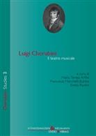Maria Teresa Arfini, Francesca Menchelli-Buttini, Emilia Pantini - Luigi Cherubini