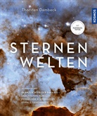 Thorsten Dambeck - Sternenwelten