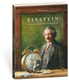 Torben Kuhlmann, Torben Kuhlmann - Einstein