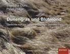 Svjetlana Ðuric, Pete Völker, Peter Völker - Dünengras und Blutmond