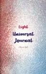 Light Masami - Light Universal Journal