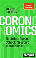 Daniel Stelter - Coronomics
