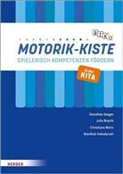 B, Christian Bohn, Christiane Bohn, Christiane u a Bohn, Jui Bracht, Julia Bracht... - BIKO Motorik-Kiste