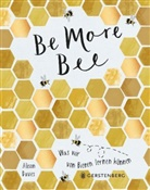 Alison Davies, Emily Mayor, Emily Mayor, Anke Albrecht - Be More Bee