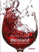 Natalie Lumpp - Weinland Baden-Württemberg