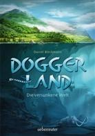 Daniel Bleckmann - Doggerland