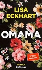 Lisa Eckhart - Omama