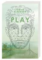 Tobias Elsäßer - Play