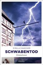 Sybille Baecker - Schwabentod
